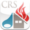 CRS Android App